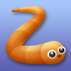download slither.io