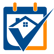 HomeKeepr icon
