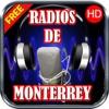 Radio De Monterrey