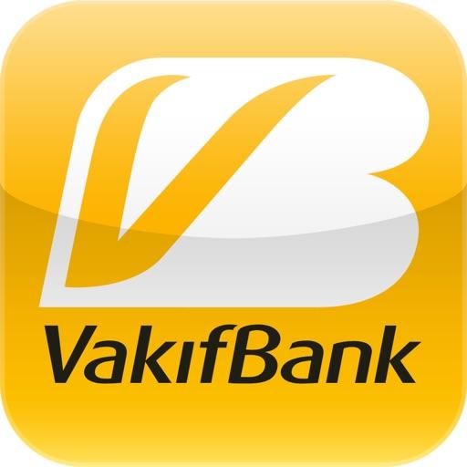 VakıfBank Mobil Bankacılık images