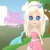 打扮小公主-不用流量也能玩,免费离线版