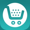 WatchList - The Grocery Shopping List on the Watch