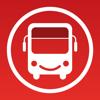 Oxford Bus & Train Times