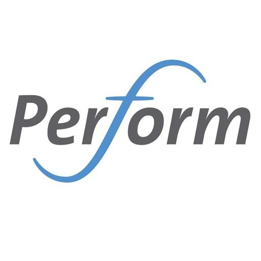 Perform Rehab
