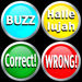 GameShow Pro Button Pack