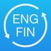 Translations: Finnish - English Dictionary