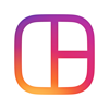 Instagram, Inc. - Layout from Instagram bild