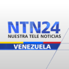NTN24 Venezuela Wiki