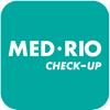 Med Rio Check-up