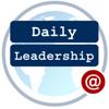 Train 'n Gain Daily Leadership Wiki