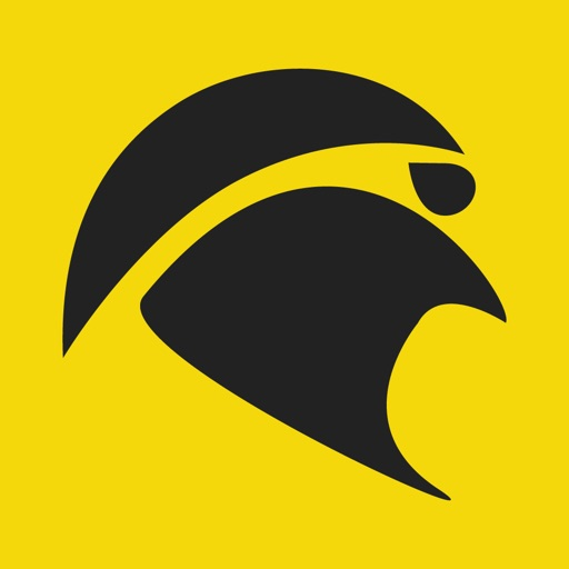 Canary LP