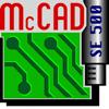 PCB-ST SE500