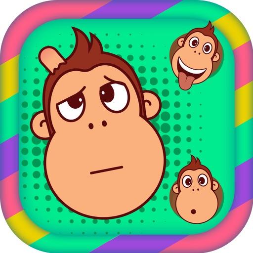 Vur Kafasına Kukuli'nin iOS App