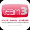 Team3 Versicherungsservice