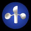 AeroWeather app for iPhone/iPad