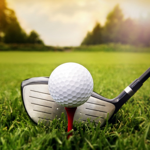 Mini Golf! HD Ultimate Space Golf Game iOS App