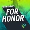 Fandom Community for: For Honor