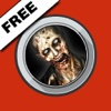 Zombie Prank Camera FREE With Zombie Photo Booth & Effects zombie