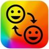 theguardian.com iOS App