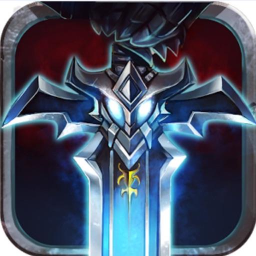热血幻剑-全民修真掌上唯美仙侠手游 iOS App