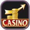 Star Golden City Load Slots - Free Slots Machine