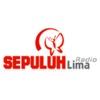 SepuluhLimaFM Radio