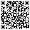 QR Code Scanner Generator Barcode Scan Reader Pro