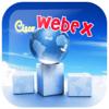 App Guide for Cisco WebEx Meetings