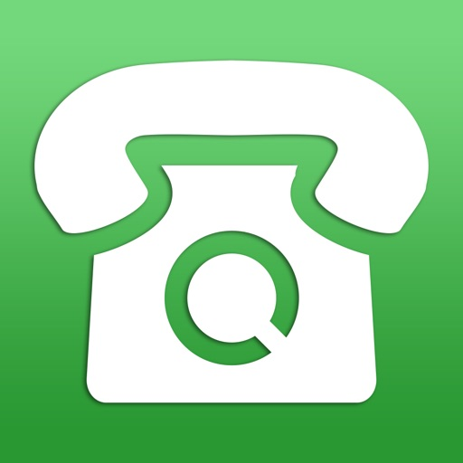 MilliTalk - Call and Text over Wi-Fi/3G/4G/LTE App Ranking & Review