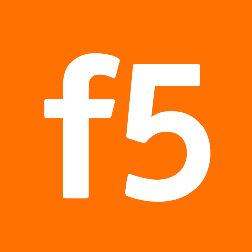 F5 Transcription Standard
