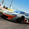 CarS Baron Racing