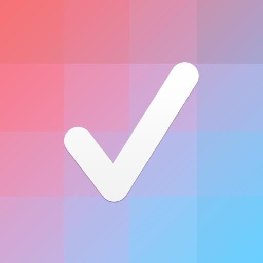 1秒カンタン!毎日届く2択アンケートで超簡単に稼げるポイントアプリ! - ポケットアンとケイト
