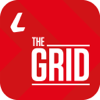 Ladbrokes The Grid