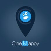 CinemAppy
