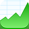 StockSpy HD: Australia Stock Market Quotes & News