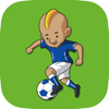 Soccer Tricks Coach & How to Play Soccer Drills