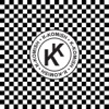 K-komish