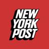 New York Post iPad Edition - NYP Holdings, Inc.
