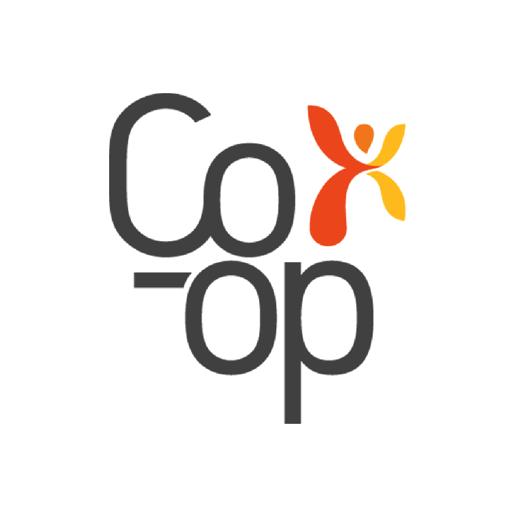 Co-op eReader