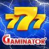 Gaminator — Бесплатное казино
