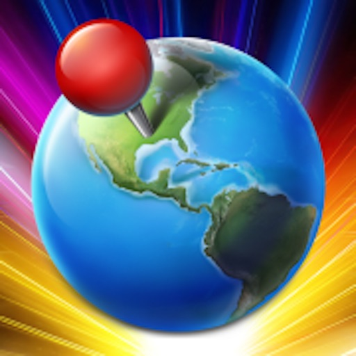 Bouncing planet : The best jumping ball game iOS App