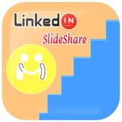 linkedin slideshare