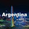 Fun Argentina