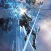 科幻小说系列书城 - 银河帝国、安德的游戏 (有声听书)
