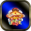 90 Jackpot City Hot Game - Free Slots Machine