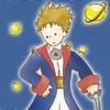 星の王子様チャット マッチング出会系友達探しSNS - takashi satou