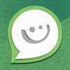 AppU2 Messenger - Social Messaging messaging