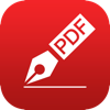 PDF Editor Pro - for Adobe PDF Annotation
