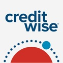Capital One CreditWise - Free credit score icon