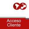 EuroAmerica - Acceso Cliente
